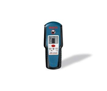 Bosch DMF 100 Leidingdetector