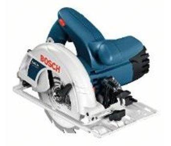 Bosch GKS 55 Cirkelzaag
