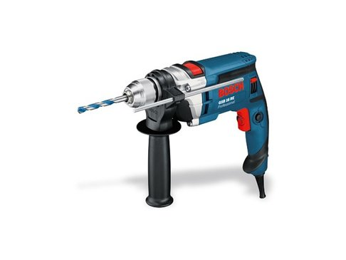 Bosch GSB 16 RE Klopboor