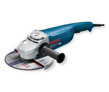 Bosch GWS 24-230 H Slijper