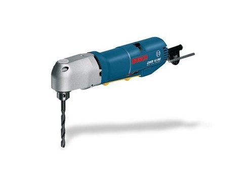 Bosch GWB 10 RE Haakseboor