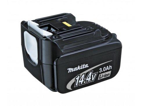 Makita BL1430 14,4V Accu