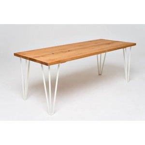 Tisch MALIA
