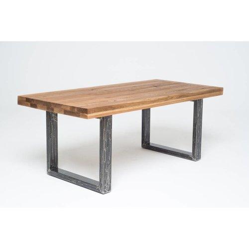 Tisch LANY