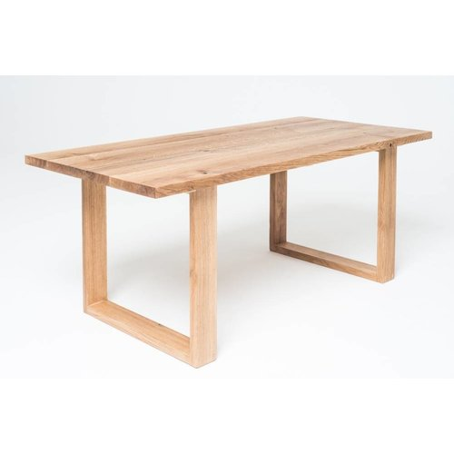 Tisch BEN