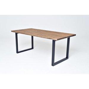 Tisch CARLO