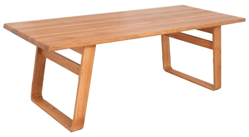 Wood Dream Tisch INFINITY
