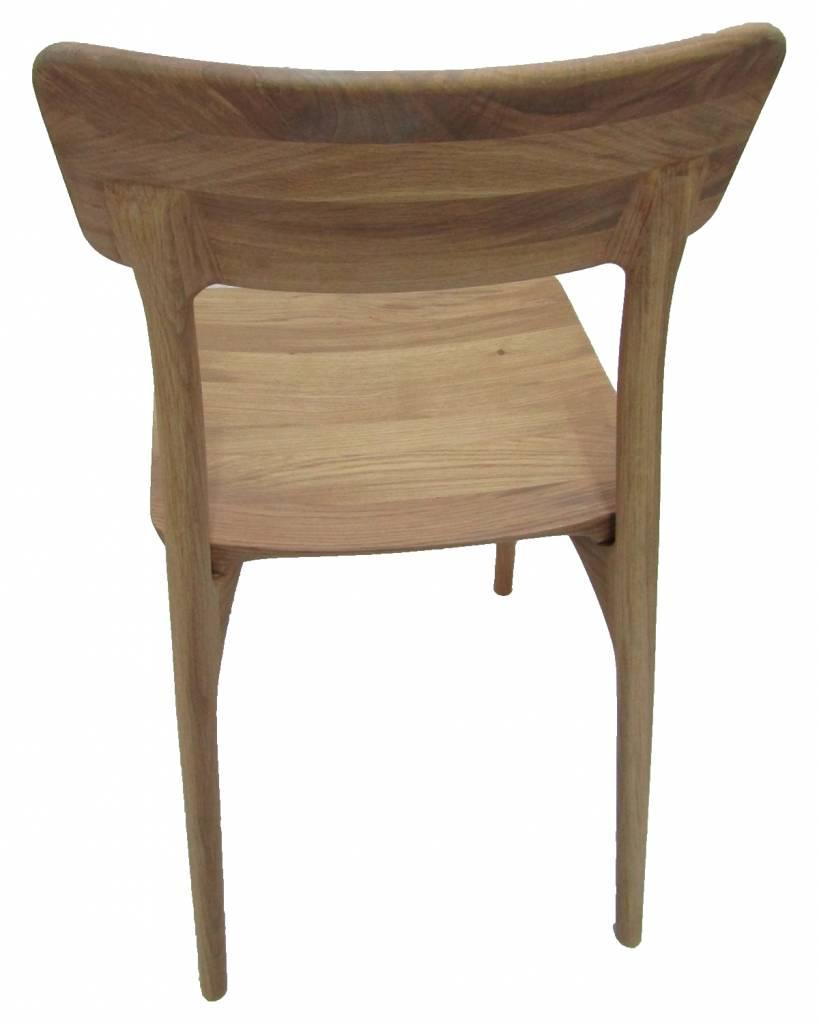 Wood Dream Stuhl SUMY