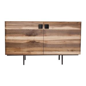 Sideboard INFINITY 2-Türen