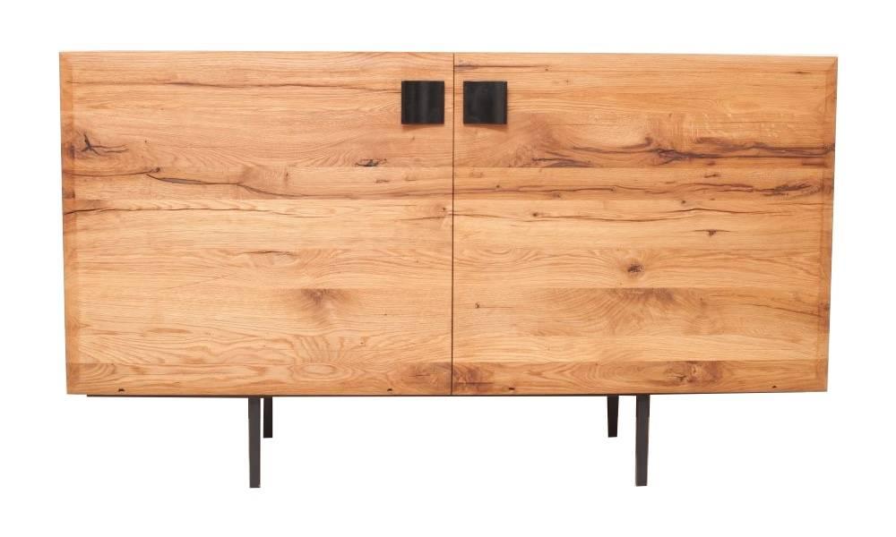 Wood Dream Sideboard INFINITY 2-Türen