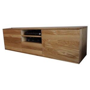Sideboard KERIMA