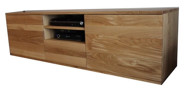 Wood Dream Sideboard KERIMA