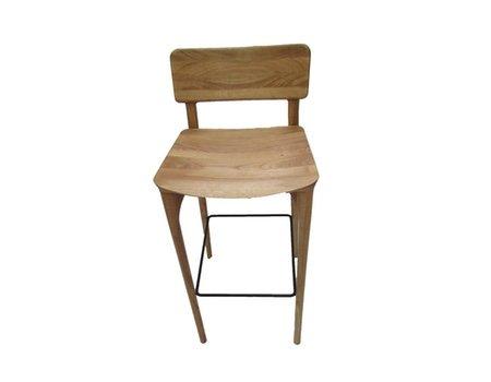 Wood Dream Barhocker - SUMY