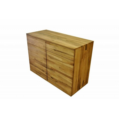 Sideboard MUNIRA