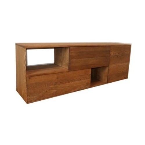Sideboard ADIN