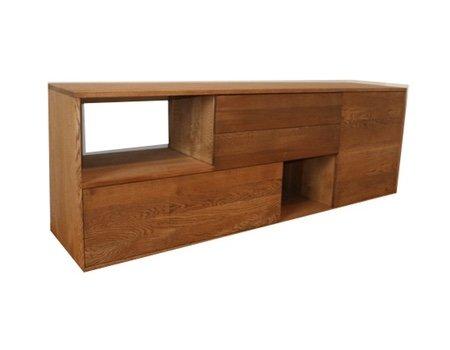 Wood Dream Sideboard ADIN