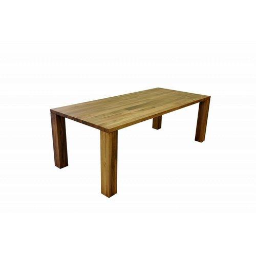 Tisch AIBA