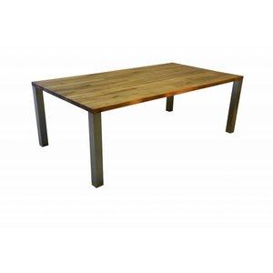 Tisch BADEM