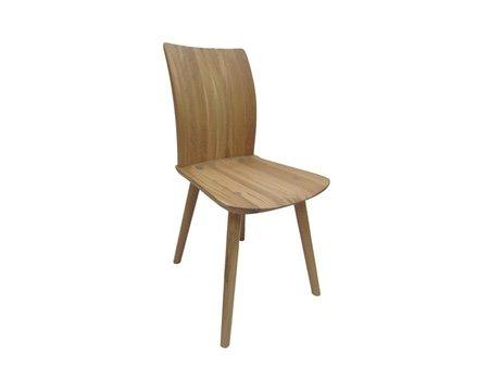 Wood Dream Stuhl SANA