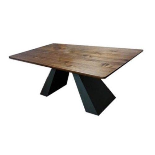 Tisch SOLID