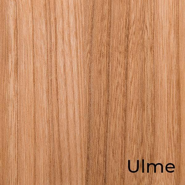 Wood Dream Ausziehstisch FOLD