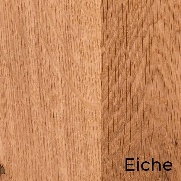 Wood Dream Sideboard KRISTINA