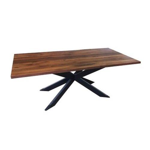 Tisch MOSTAR