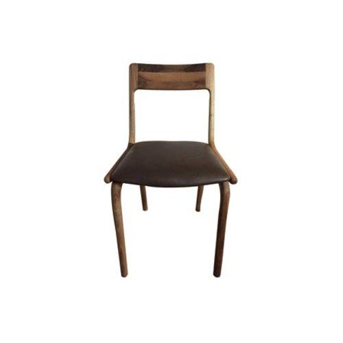 Stuhl BELMA