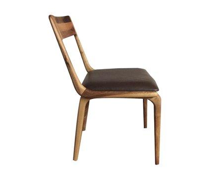 Wood Dream Stuhl BELMA
