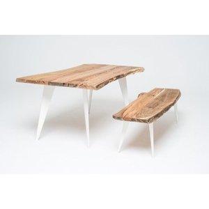 Tisch MALI