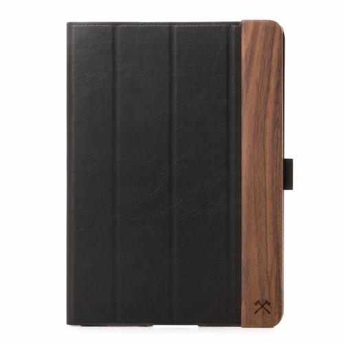 EcoFlip Walnuss für iPad