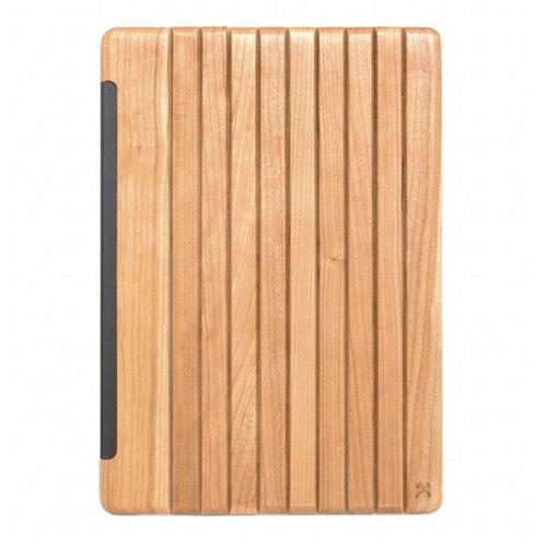 EcoGuard Kirsche für iPad