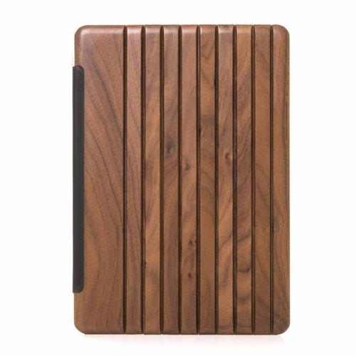 EcoGuard Walnuss für iPad