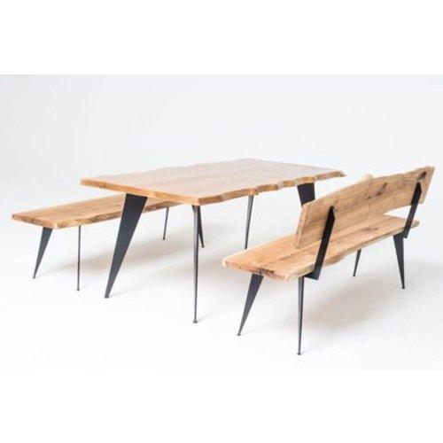 Sitzgruppe LENO