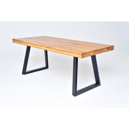 Tisch JOHN