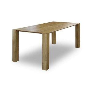 Tisch EDY