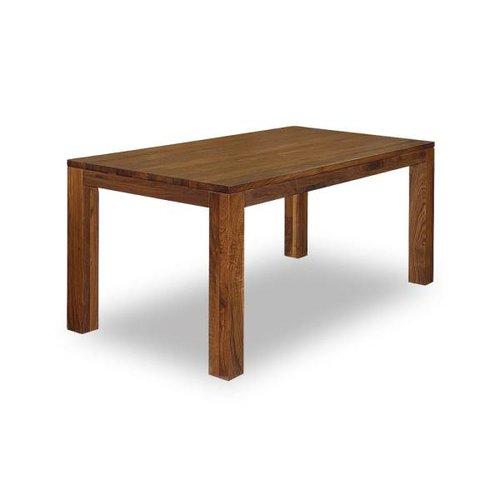 Tisch MALCOM