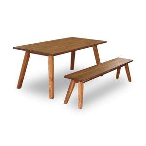 Tisch DARIO