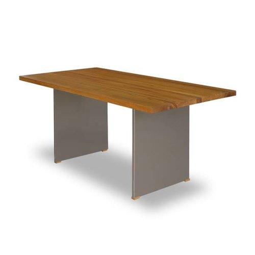 Tisch MAX