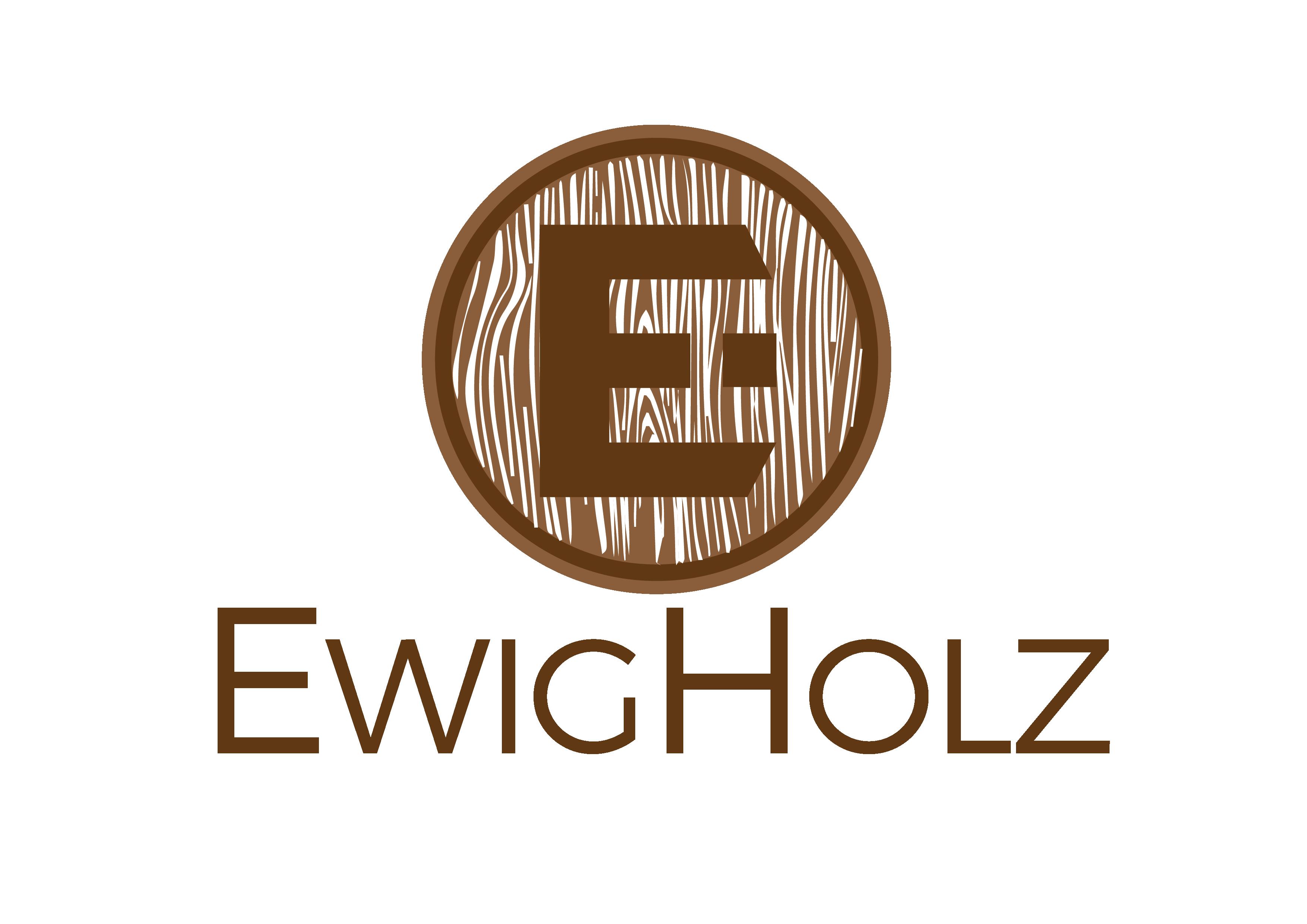 EwigHolz