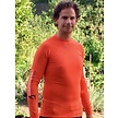 Thermoshirt baselayer lange mouw