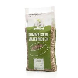 Dommelsche Watermolen Lam/Rijst dieet 5