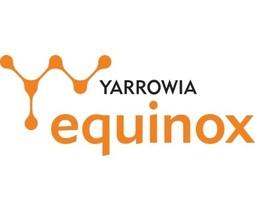 Equinox Yarrowia