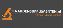 De webshop voor voedingsupplementen van Lifeforce en Paskacheval. Advies op maat.