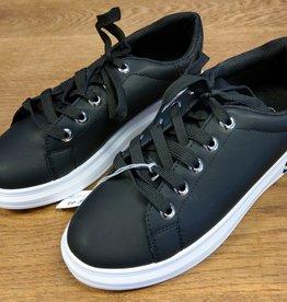 sneaker 097
