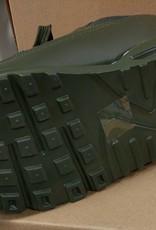 sneakers groen 002
