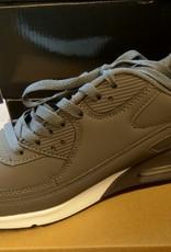 sneaker grijs nieuw