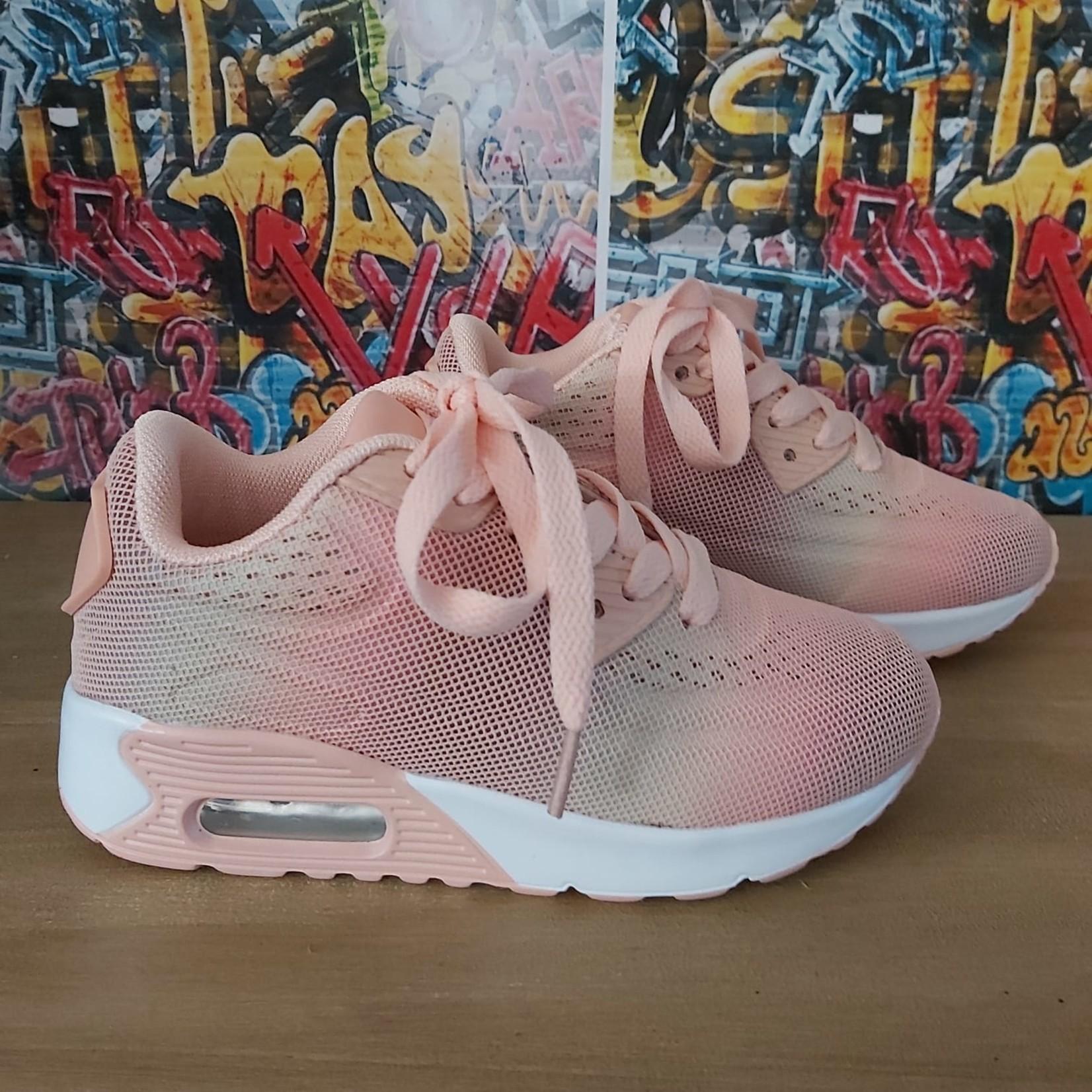 Sneaker roze (Kids)