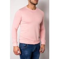 Y Sweater Rose