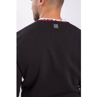Y XPLCT Ami Sweater Black
